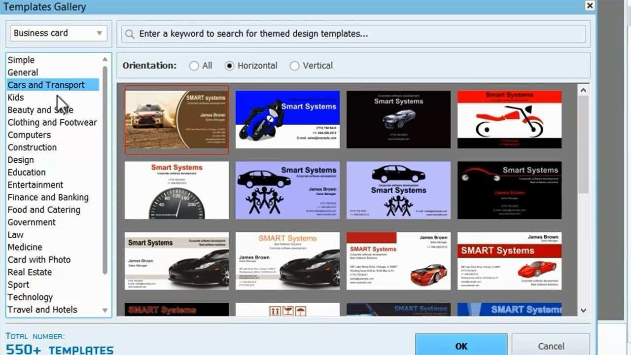 27 Format Business Card Design Online Software With Stunning Design by Business Card Design Online Software