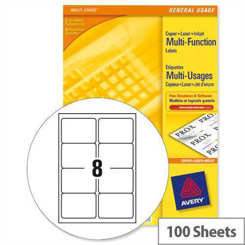 27 Format Card Templates 8 Per Page for Ms Word for Card Templates 8 Per Page