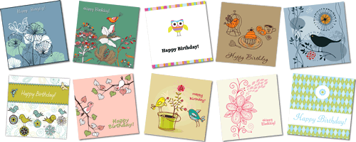 27 Free Make A Birthday Card Template Formating By Make A Birthday Card Template Cards Design Templates