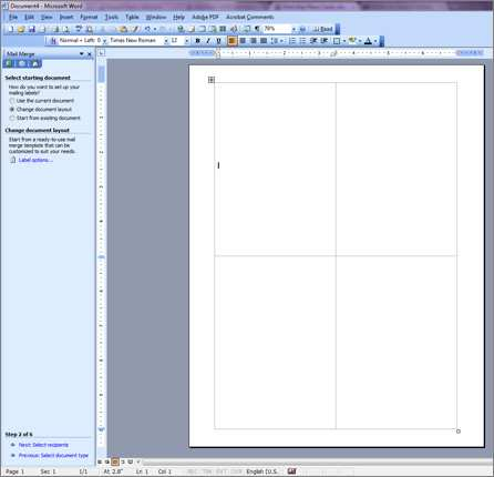 27 Free Word Doc Card Templates Maker for Word Doc Card Templates