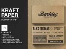 27 How To Create Business Card Template Editable Free Download in Photoshop with Business Card Template Editable Free Download