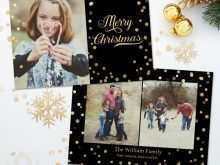 27 How To Create Christmas Card Template Photographer Photo by Christmas Card Template Photographer