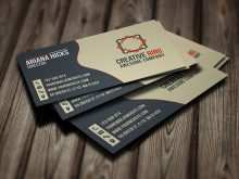 27 Online Business Card Consultant Templates PSD File by Business Card Consultant Templates