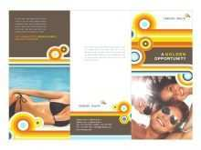 27 Online Tanning Flyer Templates in Photoshop by Tanning Flyer Templates
