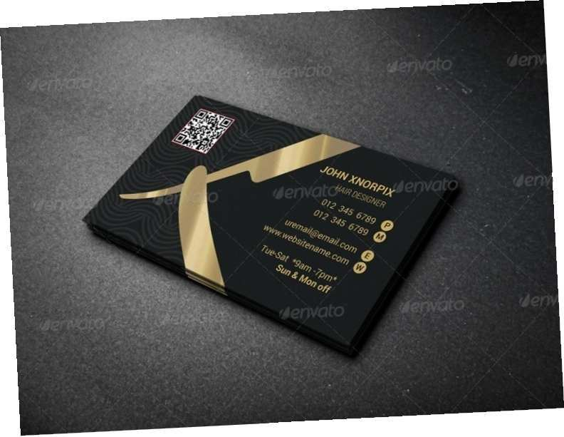 27 Printable Staples Business Cards Templates Free With Stunning Design with Staples Business Cards Templates Free