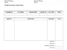 27 Report Basic Company Invoice Template PSD File for Basic Company Invoice Template