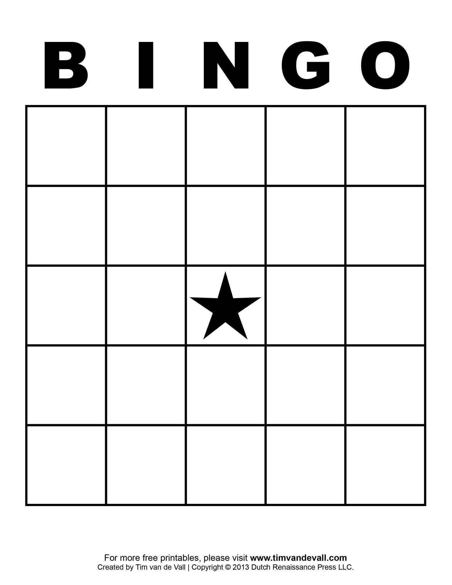 21 Report Bingo Card Templates Microsoft Word Photo by Bingo Card Regarding Blank Bingo Card Template Microsoft Word