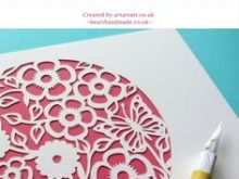 27 Soon Card Templates Uk Now for Soon Card Templates Uk