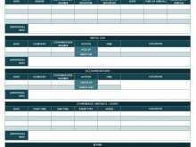 27 Standard Conference Agenda Template Google Docs Now for Conference Agenda Template Google Docs