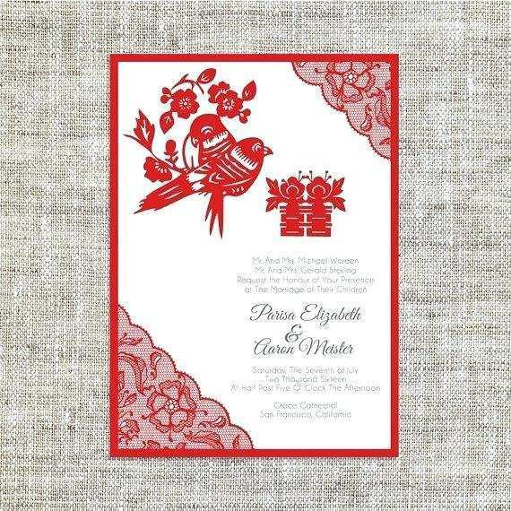27 Standard Wedding Card Template Malaysia for Ms Word with Wedding Card Template Malaysia
