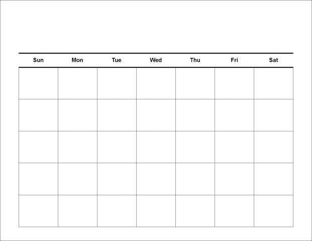 27 Visiting 7 Day Class Schedule Template Templates with 7 Day Class Schedule Template