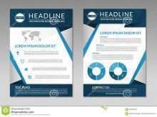 27 Visiting Business Flyer Design Templates in Photoshop by Business Flyer Design Templates