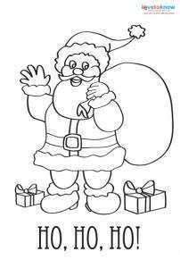 27 Visiting Christmas Card Template For Preschoolers Photo by Christmas Card Template For Preschoolers