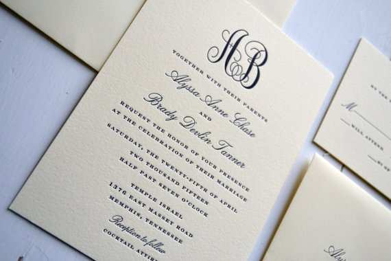 28 Adding Cardstock For Wedding Invitations PSD File by Cardstock For Wedding Invitations