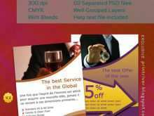28 Best Business Flyers Templates Free in Photoshop with Business Flyers Templates Free