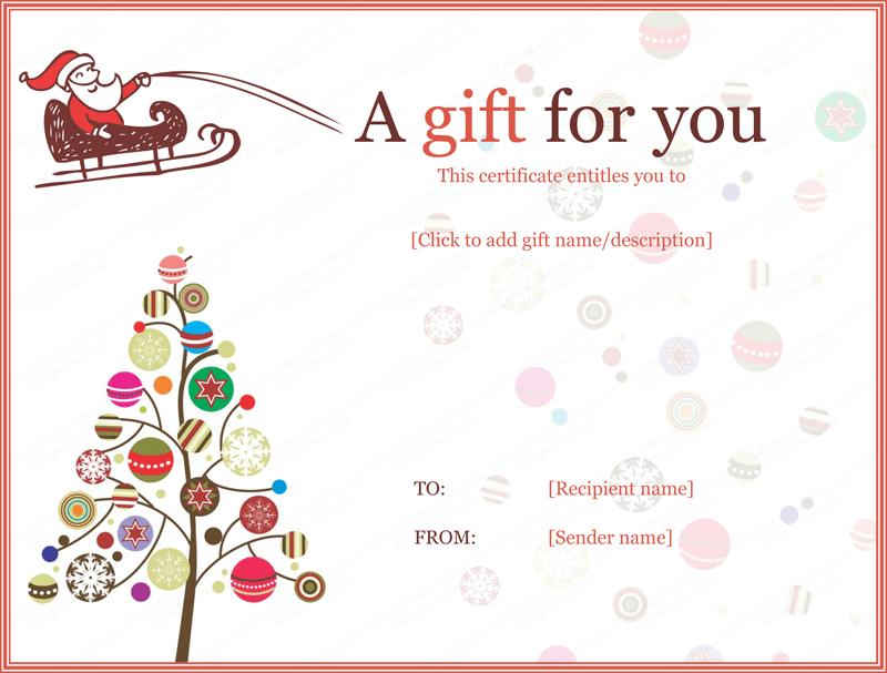 28 Blank Christmas Name Card Templates Download by Christmas Name Card Templates