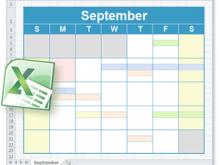 28 Blank School Schedule Template Xls PSD File by School Schedule Template Xls