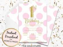 28 Create Birthday Card Template Pages Mac Maker by Birthday Card Template Pages Mac