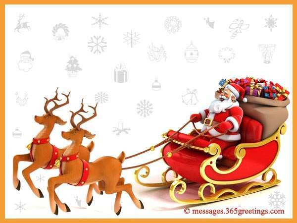 28 Create Christmas Card Template Message Download with Christmas Card Template Message