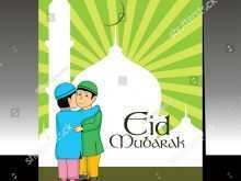 28 Create Eid Card Templates Zambia Download with Eid Card Templates Zambia
