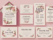 28 Create Wedding Invitations Card Size in Photoshop for Wedding Invitations Card Size