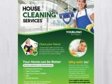 28 Creating Cleaning Services Flyers Templates Maker by Cleaning Services Flyers Templates