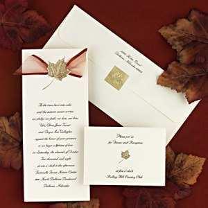 28 Creating Invitation Card Format Sinhala Templates for Invitation Card Format Sinhala