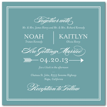 28 Creating Wedding Card Templates Online In Word By Wedding Card Templates Online Cards Design Templates