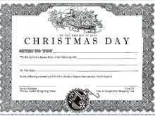 28 Creative Christmas Card Template Word Doc for Ms Word for Christmas Card Template Word Doc