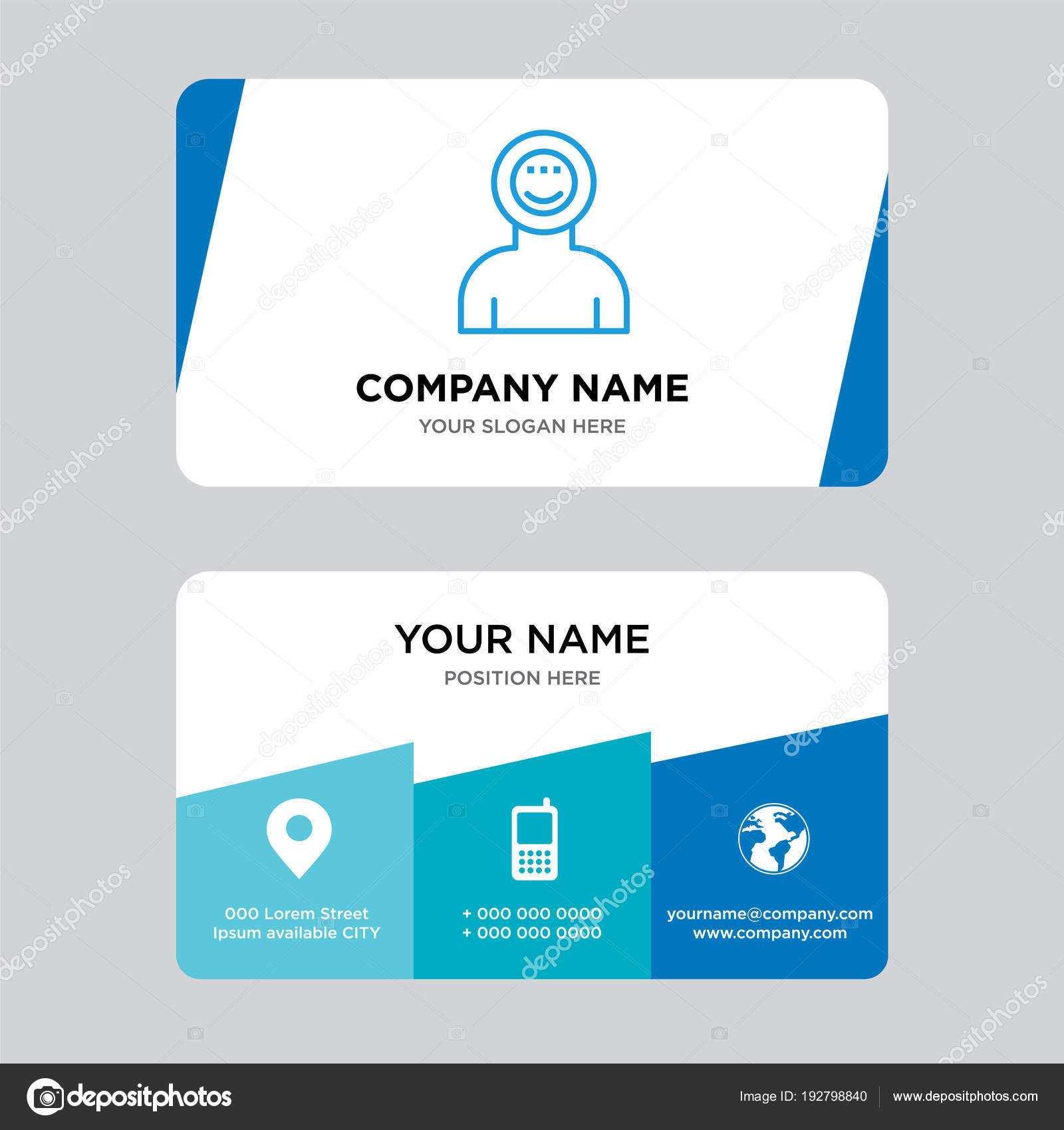 28 Customize Astronaut Id Card Template in Word with Astronaut Id Card Template