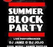 28 Customize Block Party Template Flyer Maker for Block Party Template Flyer