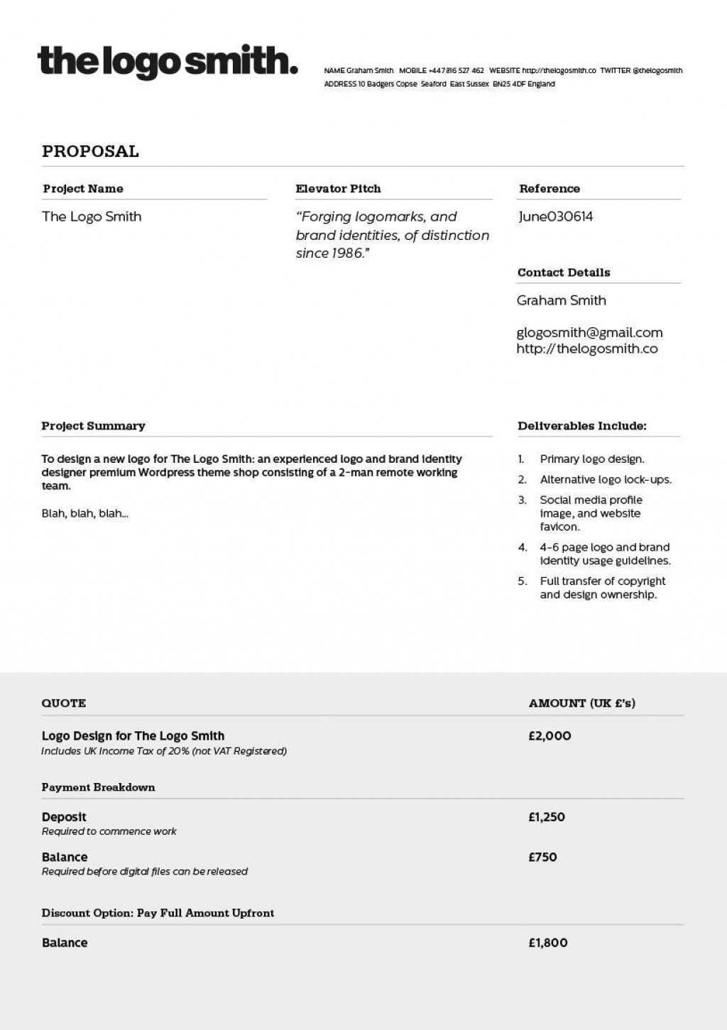 28 Customize Our Free Artist Invoice Template Uk Templates for Artist Invoice Template Uk