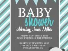 28 Customize Our Free Baby Shower Flyer Templates Free Now by Baby Shower Flyer Templates Free