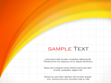 28 Customize Our Free Background Flyer Templates Free Photo for Background Flyer Templates Free