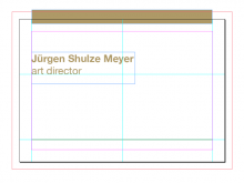 28 Customize Our Free Business Card Template Grid Formating for Business Card Template Grid