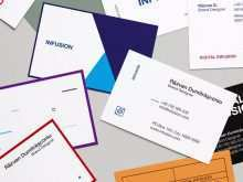 28 Online Business Card Templates Envato Now for Business Card Templates Envato