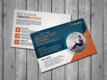 28 Printable 4X6 Postcard Template Psd Layouts with 4X6 Postcard Template Psd