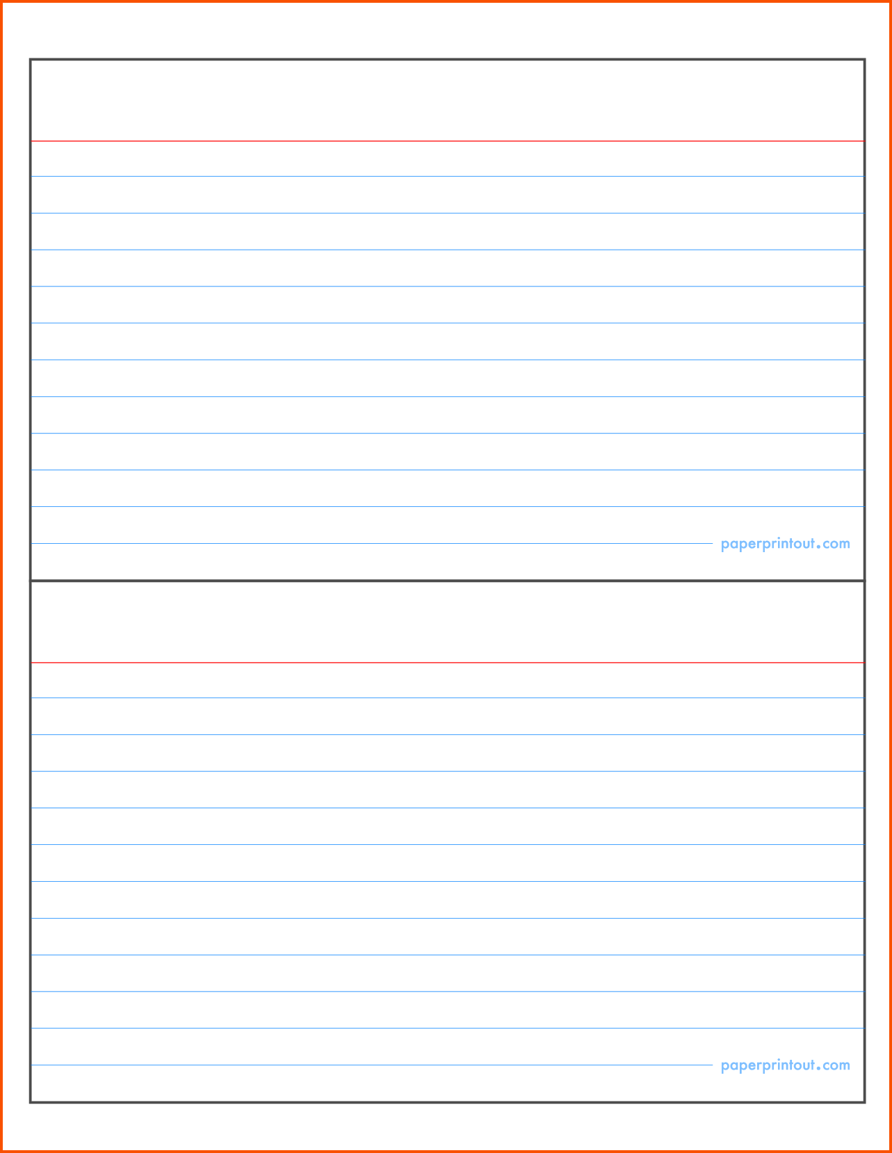 28 Report 4X6 Flashcard Template Microsoft Word for 4X6 Flashcard Template Microsoft Word