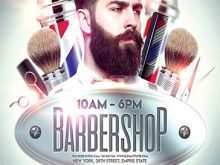 28 Report Barber Shop Flyer Template Free Now by Barber Shop Flyer Template Free
