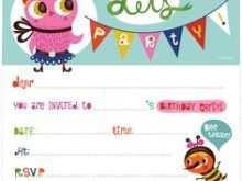 28 Report Birthday Cards Templates Invitation Layouts with Birthday Cards Templates Invitation