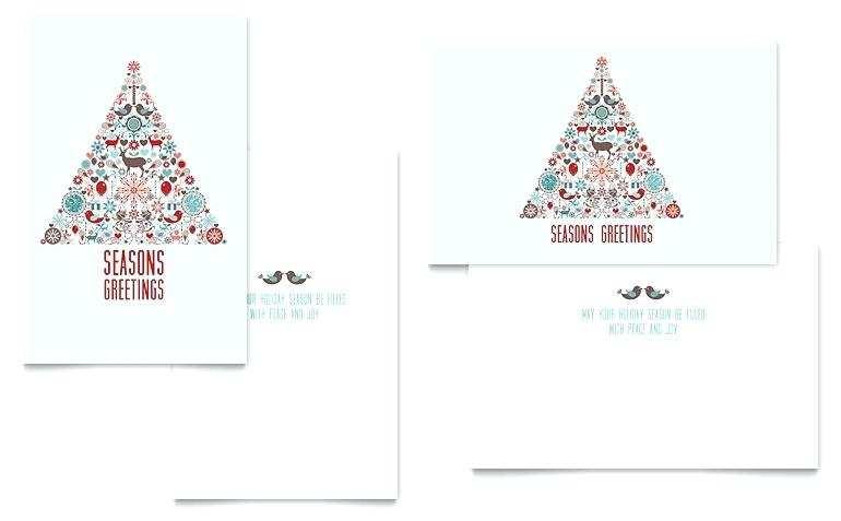 28 Report Christmas Card List Template Microsoft Word PSD File with Christmas Card List Template Microsoft Word