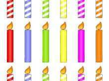 28 Standard Birthday Card Template Sparklebox Layouts with Birthday Card Template Sparklebox