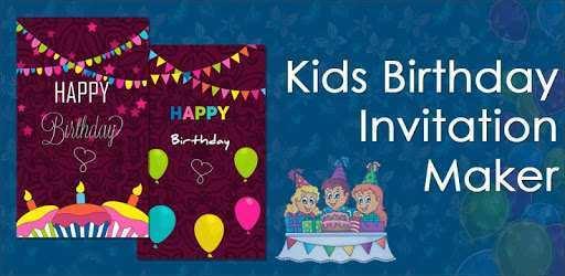 28 The Best Birthday Invitation Card Maker Songs PSD File by Birthday Invitation Card Maker Songs