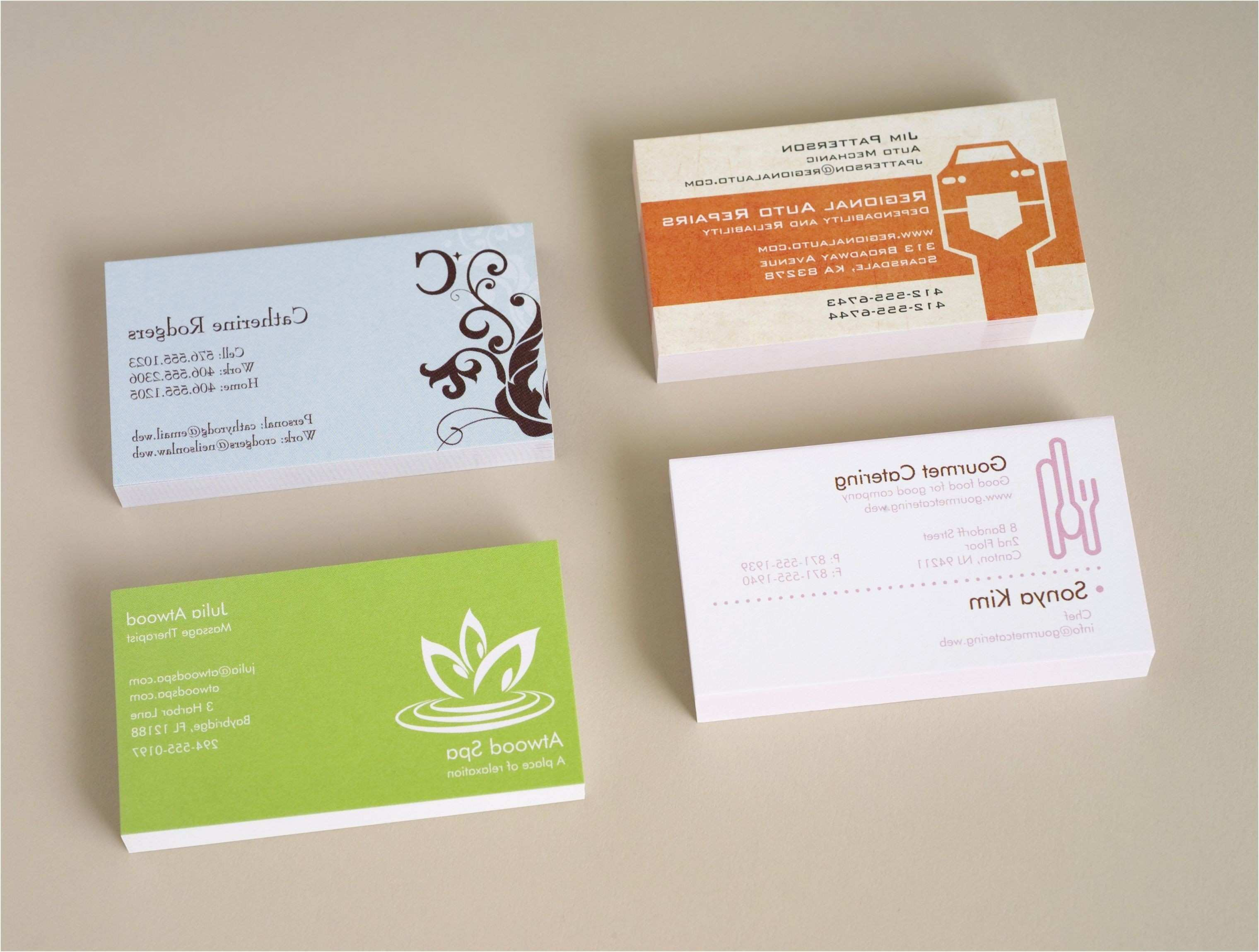 28 The Best Business Card Template Hammermill For Free with Business Card Template Hammermill