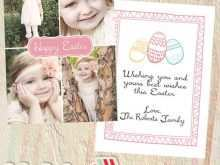 28 The Best Easter Card Photoshop Template For Free with Easter Card Photoshop Template