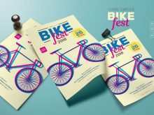 28 Visiting Bicycle Flyer Template Maker by Bicycle Flyer Template