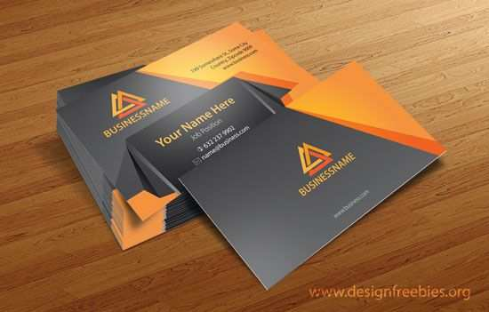 28 Visiting Business Card Templates For Illustrator Maker with Business Card Templates For Illustrator
