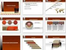 28 Visiting Business Card Templates Ppt Layouts by Business Card Templates Ppt