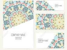 28 Visiting Wedding Card Templates Arabic PSD File with Wedding Card Templates Arabic