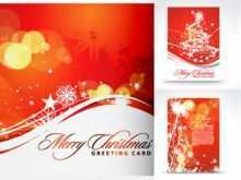 29 Adding 5 Photo Christmas Card Template Photo for 5 Photo Christmas Card Template